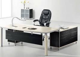 Designs Of Office Tables Design Office Table Alluring With Additional  Furniture Home DESIGN IDEAS