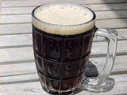 Image result for root beer