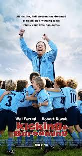 Kicking & Screaming (2005) - Quotes - IMDb via Relatably.com