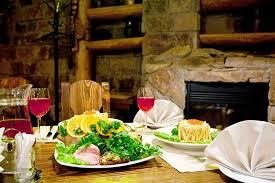 <b>Тридевятое царство</b>, Белокуриха - фото ресторана - TripAdvisor