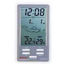 Pity, <b>Термометр REXANT</b> 70-0519