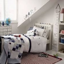 white paint ideas for boys room boys room with white furniture