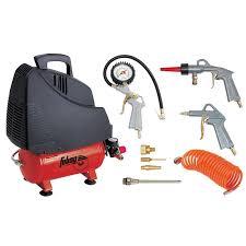 Купить безмасляный <b>компрессор FUBAG Service</b> Master Kit в ...