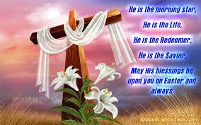 Image result for Easter images