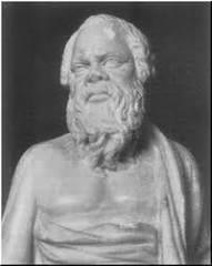 Philosophy: The Athenian Philosophers: Socrates, Plato, and Aristotle