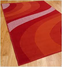 Kitchen Rugs For Wood Floors Kitchen Small Throw Rug Kitchen Kitchen Area Rugs For Hardwood