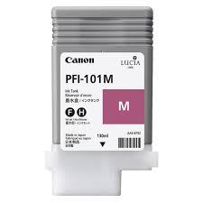 <b>Canon</b> - <b>Canon</b> imagePROGRAF Printers - <b>Canon</b> imagePROGRAF ...