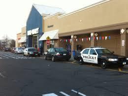 private officer breaking news norwalk walmart employee charged private officer breaking news norwalk walmart employee charged 15 000 theft