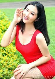 Chat online with Quin  She     s one click away  Single Women from     Pinterest