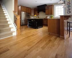 Contemporary Kitchen Cupboards Modern Kitchen Furniture Ideas Orangearts Wooden Cabinet For