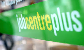 Image result for jobcentre