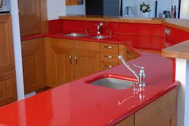 countertops popular options today: lava stone kitchen countertops lava stone kitchen countertop lava stone kitchen countertops