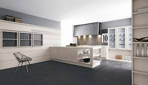 kitchen modern cabinets designs: full size of kitchenappealing white black modern kitchen design ideas with white wooden kitchen