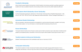 scholarships png find scholarships to help you pay for tuition you will more than 5m in scholarships here
