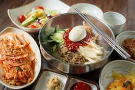 cheap write my essay internet market entry into south korea  cheap write my essay internet market entry into south korea