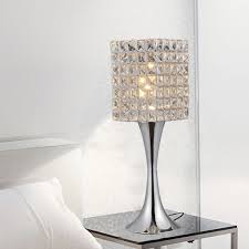 latest crystal table lamps cheap ideas crystal lamp designs cheap table lamps amazon cheap table lamps walmart cheap bedroom lighting