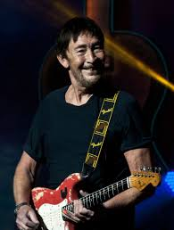 <b>Chris Rea</b> - Wikipedia