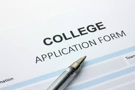 the common application becomes more inclusive
