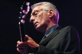 <b>Pat Martino's</b> A Jazz Legend Who Had To Master The Guitar Twice ...