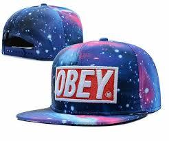 Pin on <b>Obey</b> Snapback