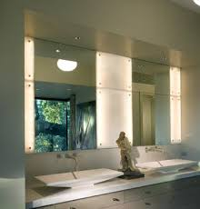 bathroom lighting options around mirrors residential lighting bathroom lighting options