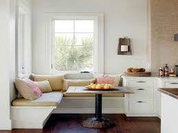 kitchen seating ideas pinterest bench