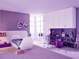 teenage girl bedroom furniture with purple colour bedroom furniture teenage girls