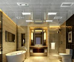 amazing amazing bathroom ceiling lighting ideas amazing amazing bathroom lighting