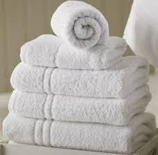 guest bathroom towels: bath towels face towels hand towels guest towels in terry  cotton