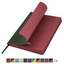<b>Ежедневники</b> и блокноты <b>Portobello</b> 2020 - изготовление под ...