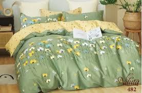 <b>Постельное белье</b> - купить <b>комплект постельного белья</b> - <b>Satin</b>
