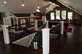 1000 images about attic roof room ideas on pinterest attic ideas attic storage and attic rooms attic lighting ideas