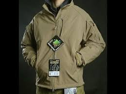 Обзор <b>Куртки</b> Commander(Шкура Акулы)Helikon-tex - YouTube