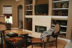 warm living room ideas: magnificent warm living room ideas warm paint colors in living room design ideas living room design