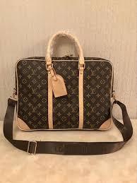 <b>Hot New</b> 13 Handbag Fashion Bag <b>Leather</b> Zipper Shoulder <b>Ladies</b> ...