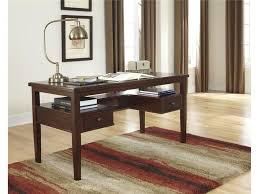 coaster contemporary computer workstation office desk table home office modern table beauteous modern home office interior black desk vintage espresso wooden