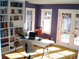 marvelous furniture home office design purple home office decorating ideas bookshelves office great