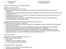 copy resume sample resume template resumeee com