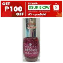 <b>Essence</b> Nail Care Products for sale in the Philippines - Prices and ...