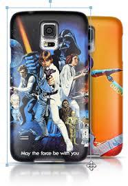 Надписи на чехлах для <b>Samsung Galaxy</b> S5/S4/S3. <b>Чехлы для</b> ...