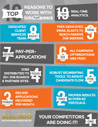 top reasons to work jobscareers