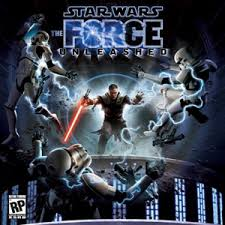 <b>Star Wars</b>: The Force Unleashed (<b>саундтрек</b>)   Вукипедия ...