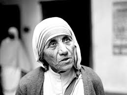 Mother Teresa Pictures - Mother Teresa Photo - Pic of Mother ...