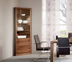 Dining Room Corner Cabinets Corner Cabinet Furniture Dining Room With Regard To Dream