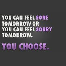 Motivation Quotes on Pinterest | Fitness Motivation Quotes ...