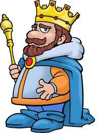 Αποτέλεσμα εικόνας για Βασιλιάς
