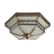 <b>Потолочный светильник</b> Chiaro Маркиз 397010103 — купить в ...