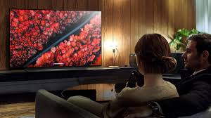 The <b>Best</b> TV <b>2019</b>: 10 big-screen TVs worth buying this year ...