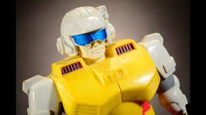 g1 <b>autobot</b> parts jazz pretender <b>helmet transformers</b> generation 1