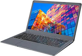 <b>Jumper EZbook X3</b> 13.3 Inch FHD IPS Windows10 Laptop: Amazon ...